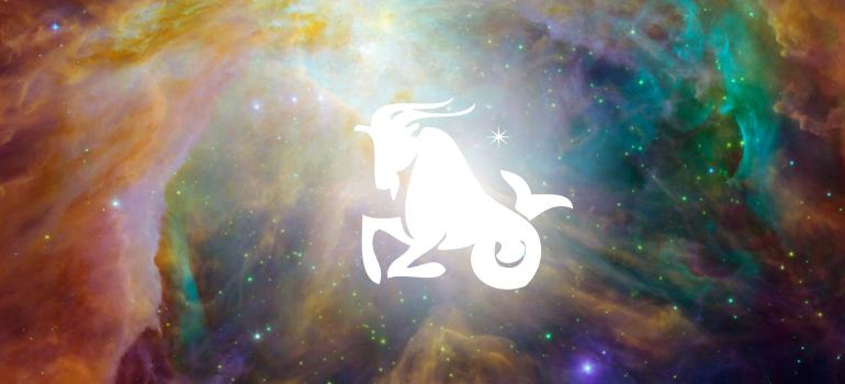 Capricorn Decans: ผลกระทบต่อบุคลิกภาพและชีวิตของคุณ