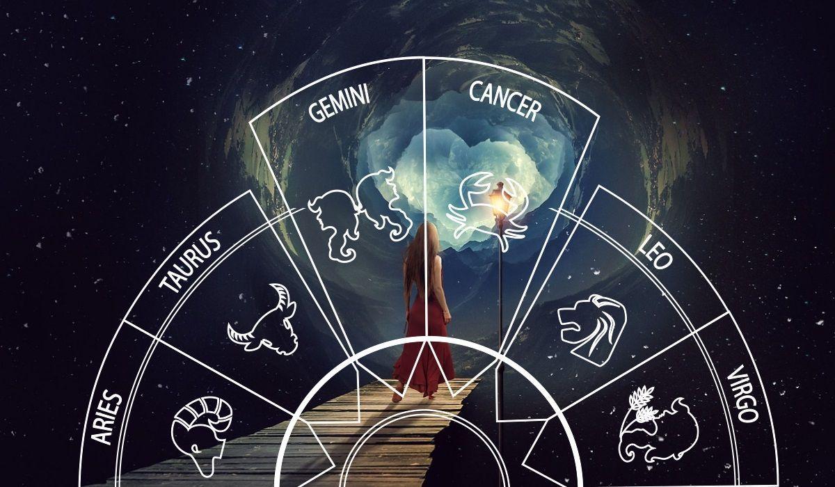 ಆಯ್ದ ಜೆಮಿನಿ-ಕ್ಯಾನ್ಸರ್ ಕಸ್ಪ್ ವುಮನ್: ಅವಳ ವ್ಯಕ್ತಿತ್ವ ಬಯಲಾಗಿದೆ