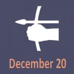 ಡಿಸೆಂಬರ್ 20 ರಾಶಿಚಕ್ರವು ಧನು ರಾಶಿ - ಪೂರ್ಣ ಜಾತಕ ವ್ಯಕ್ತಿತ್ವ